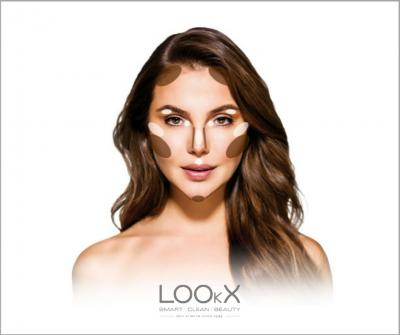 Contouring, strobing & meer