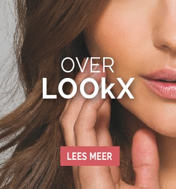 Over LOOkX