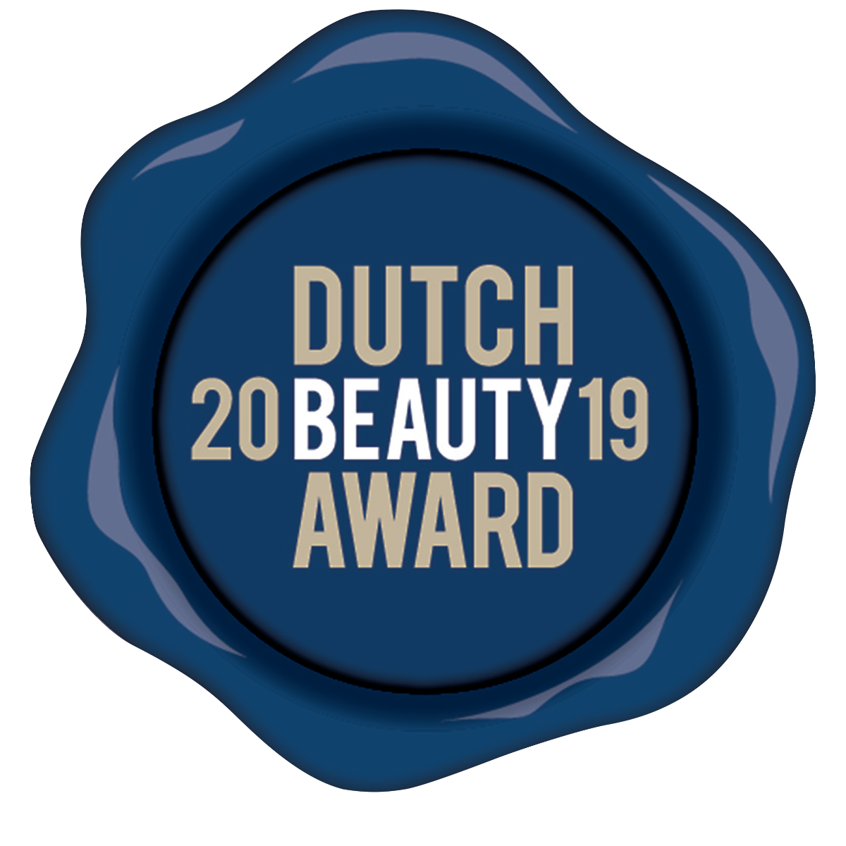 Dutch Beauty Awards 2019